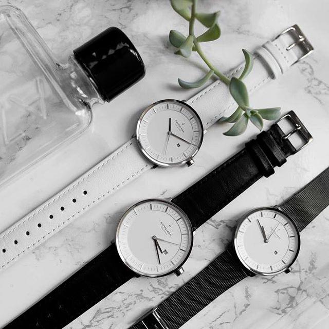 Nordgreen(ノードグリーン) 腕時計プレゼント 2万円