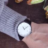 デンマーク発の腕時計ブランドNordgreen(ノードグリーン)の魅力とレビュー