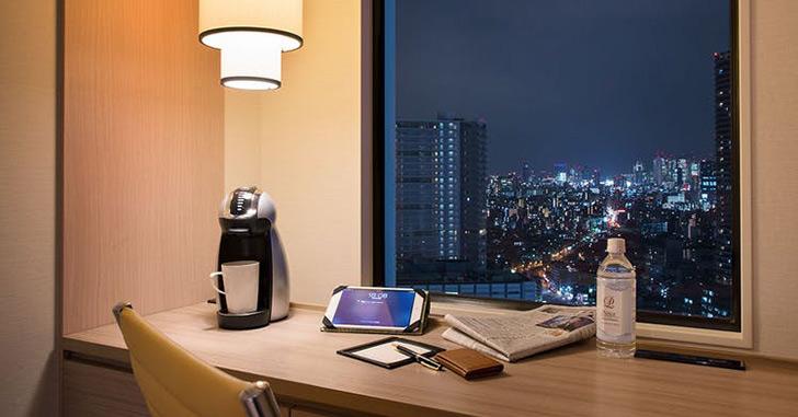 72位|サンシャインシティプリンスホテル   東京都/池袋