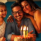 夫・旦那が喜ぶ誕生日サプライズのアイデア