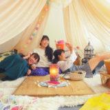 東京のお洒落なレンタルパーティースペース15選〜映える空間で誕生会&女子会!
