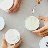 各地の魅力溢れる素材で作ったクラフトアイスクリーム「HiO ICE CREAM」を食べてみた感想