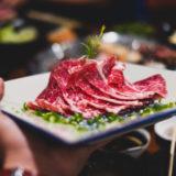 東京で誕生日サプライズにおすすめな焼肉レストラン10選!
