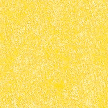 HEIKO IP薄葉紙 WAXED WAX バターカップ