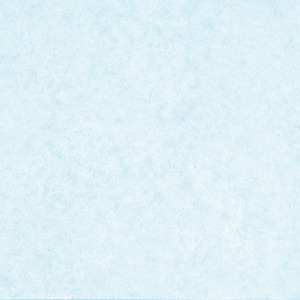 HEIKO IP薄葉紙 NON WAX ライトブルー
