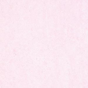 HEIKO IP薄葉紙 NON WAX ライトピンク