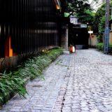神楽坂で誕生日サプライズにおすすめなレストラン10選!