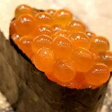 銀座で人気の高級寿司店「すし家 一柳」で食べたお寿司はやっぱり美味しかった!