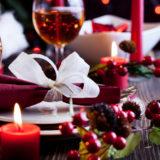表参道周辺でカップルのクリスマスディナーにおすすめなレストラン10選!