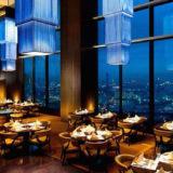 東京の夜景が見えるレストラン&バー人気ランキング<TOP 20>