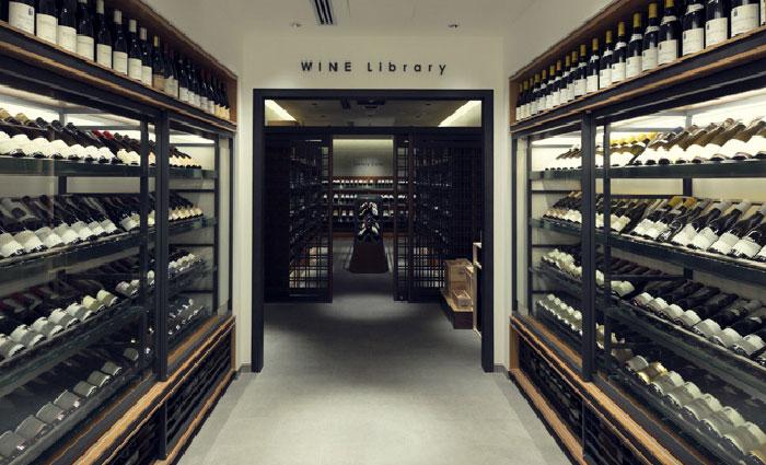 「ENOTICA」の生まれ年ワイン