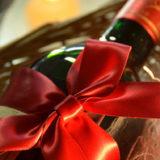 名入れ刻印ワインのプレゼント特集〜種類別おすすめ厳選25品を紹介!