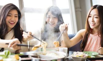 大人の新年会におすすめな都内の和食レストラン10選!