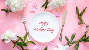 母の日のお祝いで利用したい!大人の女性に嬉しい東京レストラン10選!