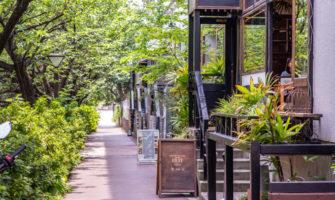 代官山・中目黒で誕生日や記念日におすすめの人気レストラン特集