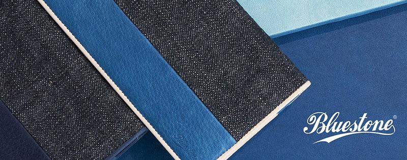 Bluestone(ブルーストーン)メンズ財布 プレゼント