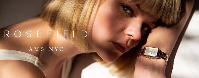 ローズフィールドのブランドイメージ画像