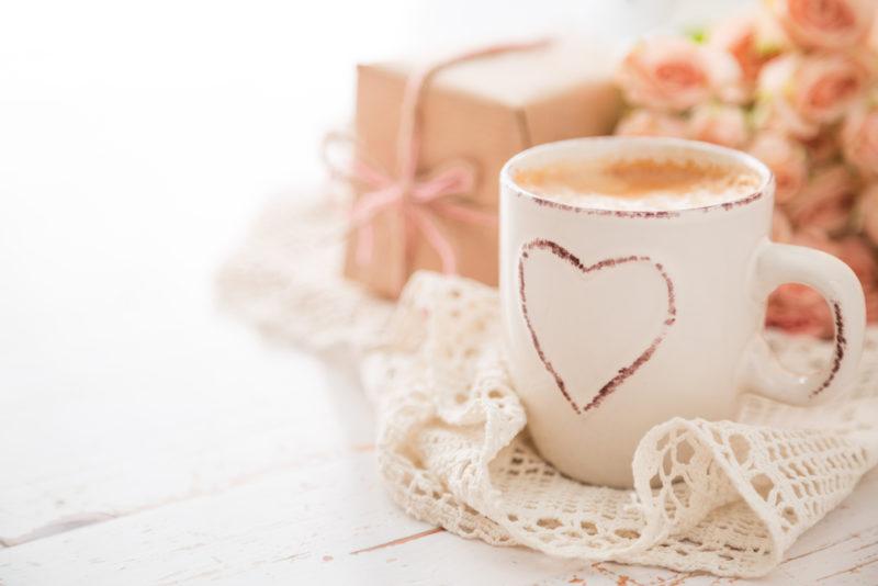 コーヒーギフトが喜ばれる理由