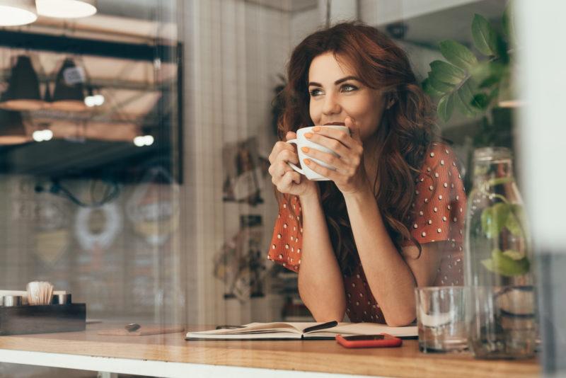 コーヒーギフトの選び方