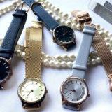 プレゼントに最適な腕時計!2万円代で購入できる「ラーゴムウォッチ」の魅力を紹介
