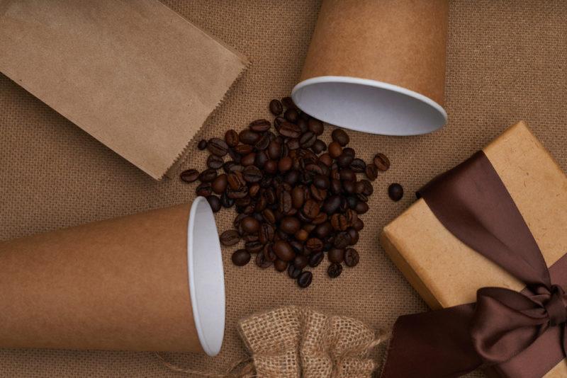 プレゼントにおすすめ「UNI COFFEE ROASTERY」