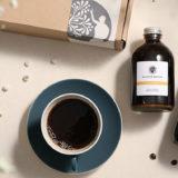 ホットでもアイスでも楽しめる「UNI COFFEE ROASTERY」ギフトセットの魅力をレビュー!
