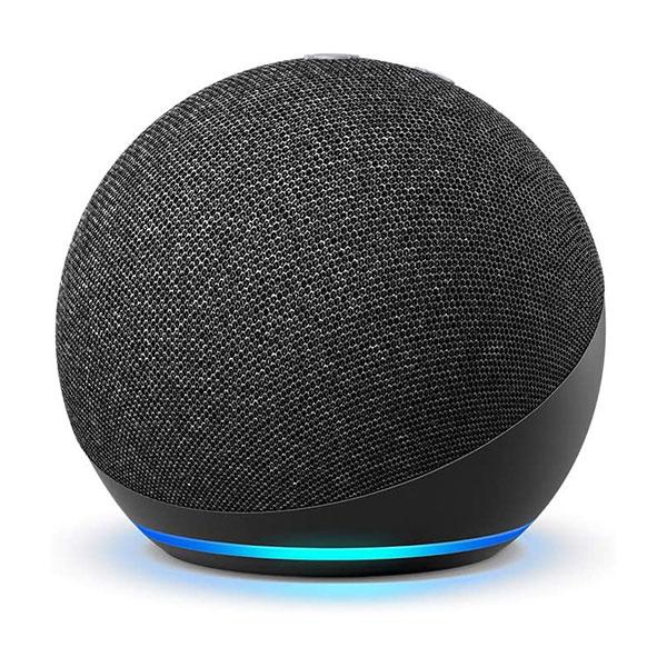 Amazon Echo Dot第4世代