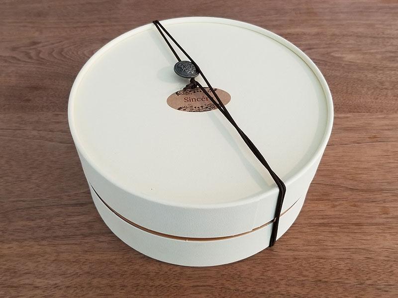 Sincere(シンシア)の通販バスクチーズケーキ ケース