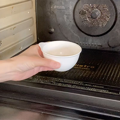 マンゴーレアチーズケーキの作り方-4