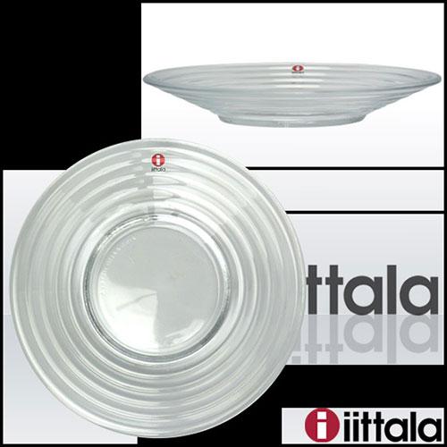 イッタラ AINO AALTO(アイノアールト)プレート 17.5cm おすすめ食器ブランド