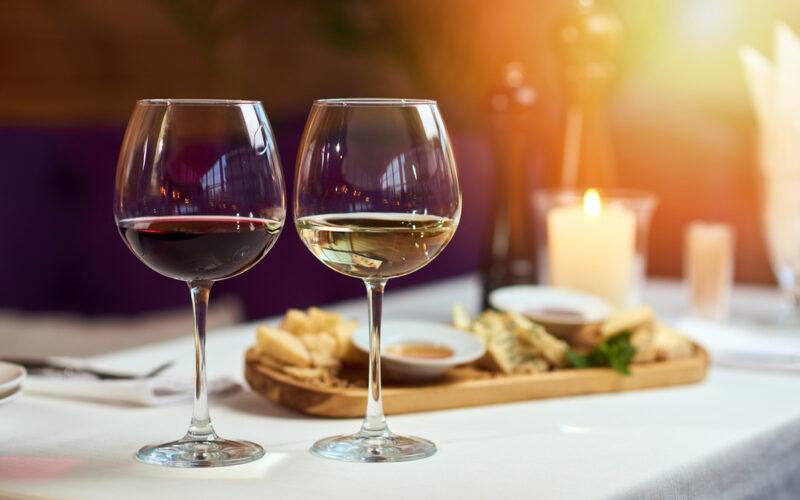 おうち飲みで使いたいグラス・タンブラー
