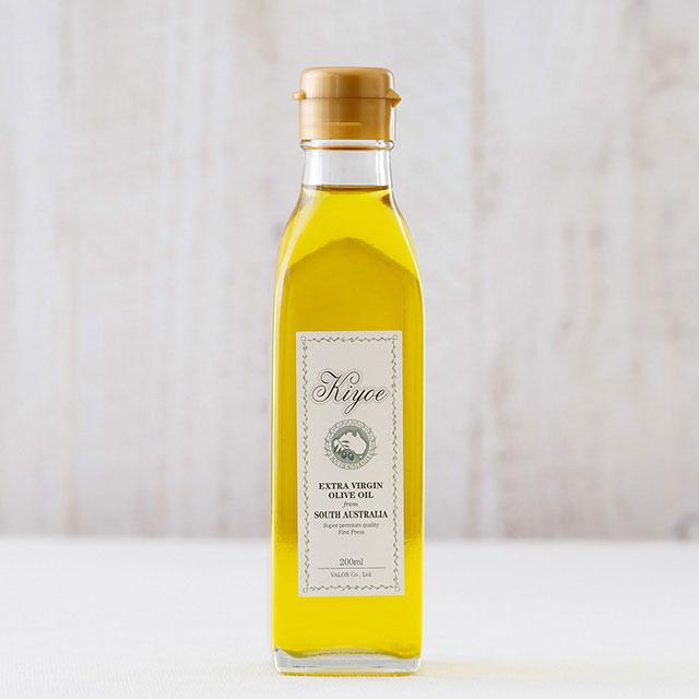 キヨエ オリーブジュース100%オイル 調味料ギフト