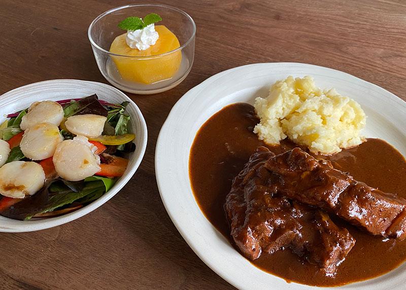 """11月22日""""いい夫婦の日""""の食べたい!簡単ごちそう3品のレシピ・作り方"""