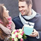 付き合って1周年記念に恋人に贈りたい素敵なプレゼント20選!