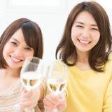 バースデー女子会でやってみたい!素敵な誕生日サプライズアイデア10選!