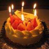 妊婦妻の誕生日祝いは渋谷のシティホテル「セルリアンタワー東急ホテル」に一泊!