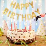 20代女性100人に聞いた!誕生日サプライズの本音〜嬉しかった!嫌だった!