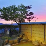 群馬(伊香保・四万・草津・上牧・嬬恋)で絶景露天風呂が貸切できるホテル&温泉旅館