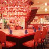 誕生日サプライズレストラン21選~テーマパークみたいな感動空間でお祝い!