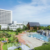 舞浜・浦安・幕張|誕生日・記念日プランのあるホテル