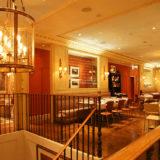 東京でお店の雰囲気が圧倒的に素敵なレストラン9選!