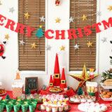 2015年クリスマスのパーティー演出アイデア&アクティビティ