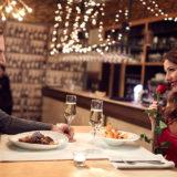 レストランで出来る誕生日サプライズ15選!