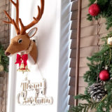 手作りしよう!クリスマスツリーの作り方アイデア&素材まとめ