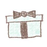 プレゼントのイラスト-2 | 無料で使える!誕生日のフリー素材(商用利用・加工可)