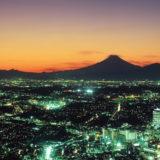 日本全国の夜景のきれいなホテルランキング!