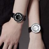 腕時計プレゼント特集!2万円前後で買えるおしゃれブランド腕時計21選