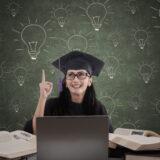 【卒業女子会】大学卒業の素敵な思い出作りためのアイデア6選!