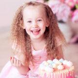 3歳~6歳の女の子の子供が喜ぶ誕生日プレゼント18選!