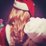 彼氏・彼女を感動させる!クリスマスサプライズ14選